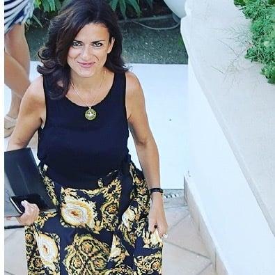new style dfdac 3ebb4 I migliori 30 servizi di noleggio costumi carnevale a Napoli