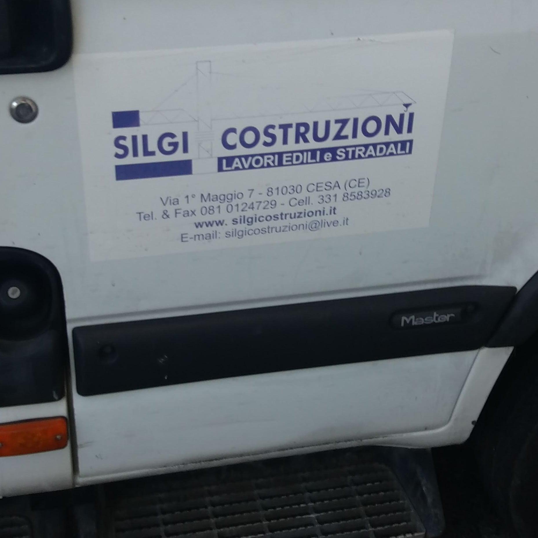 Tende Da Sole Frattamaggiore i migliori 30 installatori di zanzariere, serrande e tende a