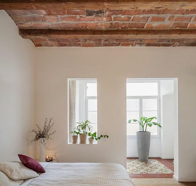 arredo bagno a belluno: i migliori 28 mobili bagno. bagno moderno - Simonetti Villorba Arredo Bagno