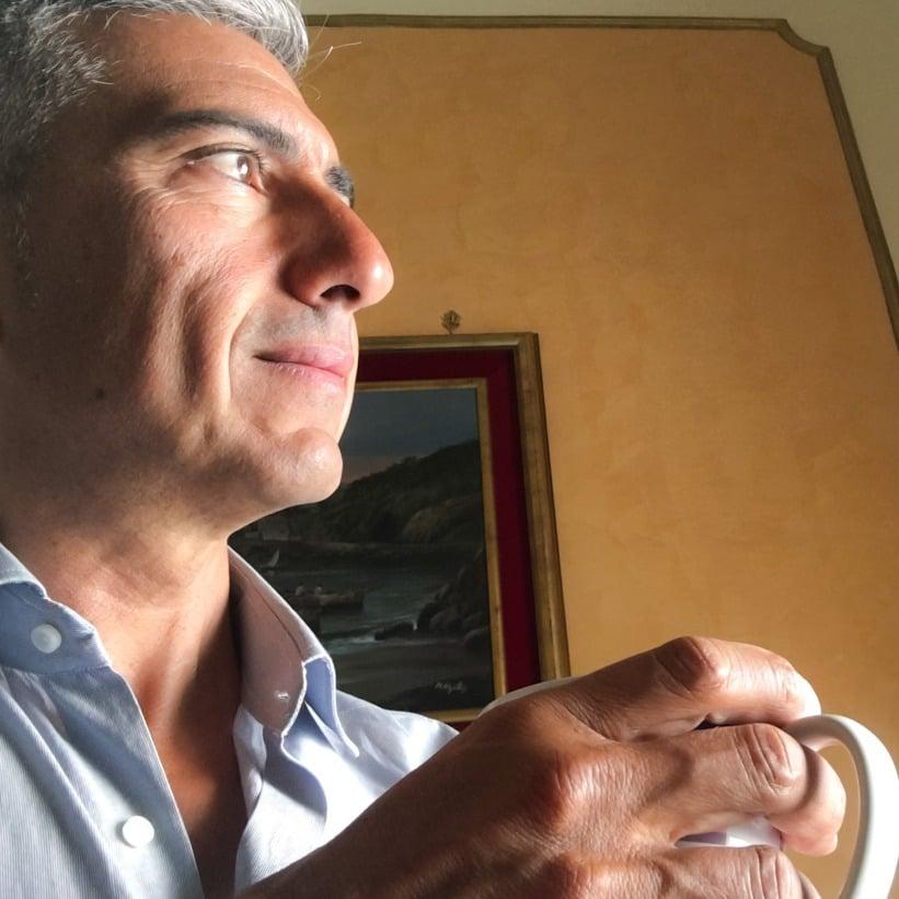 Rattan Di Russo Eugenio.I Migliori 40 Servizi Di Giardinaggio A Somma Vesuviana Con