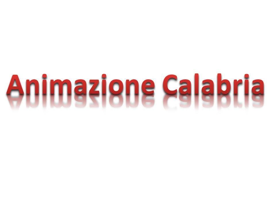 Le migliori 15 sartorie per abiti da cerimonia a Lamezia Terme
