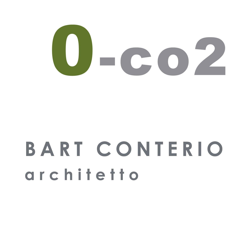 Architetti Famosi Lecce i migliori 40 architetti a lecce (con preventivi gratuiti)