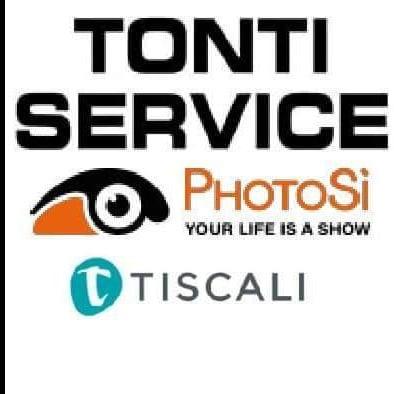 Migliori 20 Di Torino E Stampa T I A Magliette Servizi Shirt UMzpSV