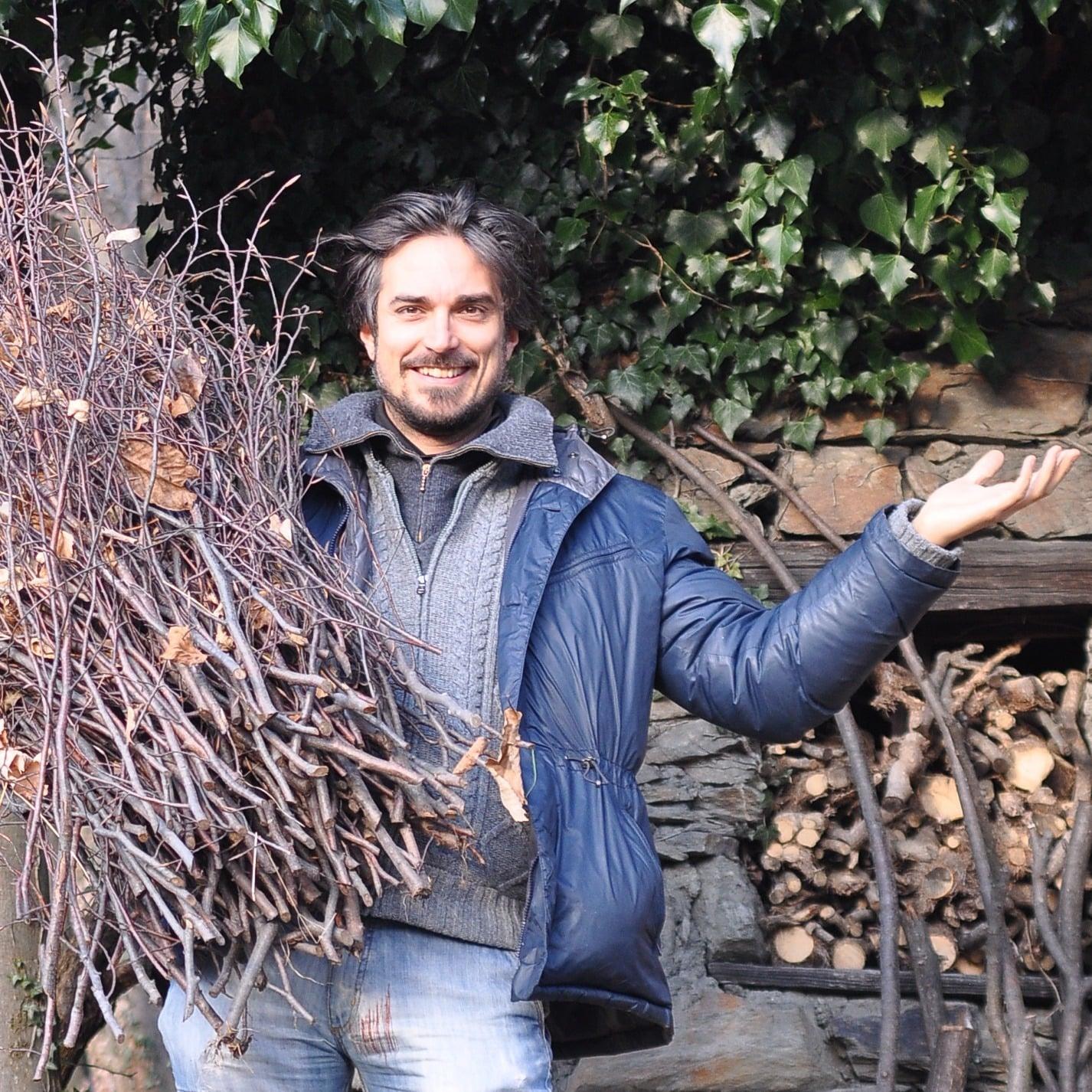Lavello Cucina In Ceramica A Torino.I Migliori 39 Esperti In Ristrutturazione Cucina A Asti
