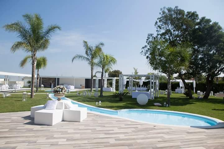 Matrimonio Sulla Spiaggia Gaeta : Alla scoperta delle spiagge di gaeta balcani online