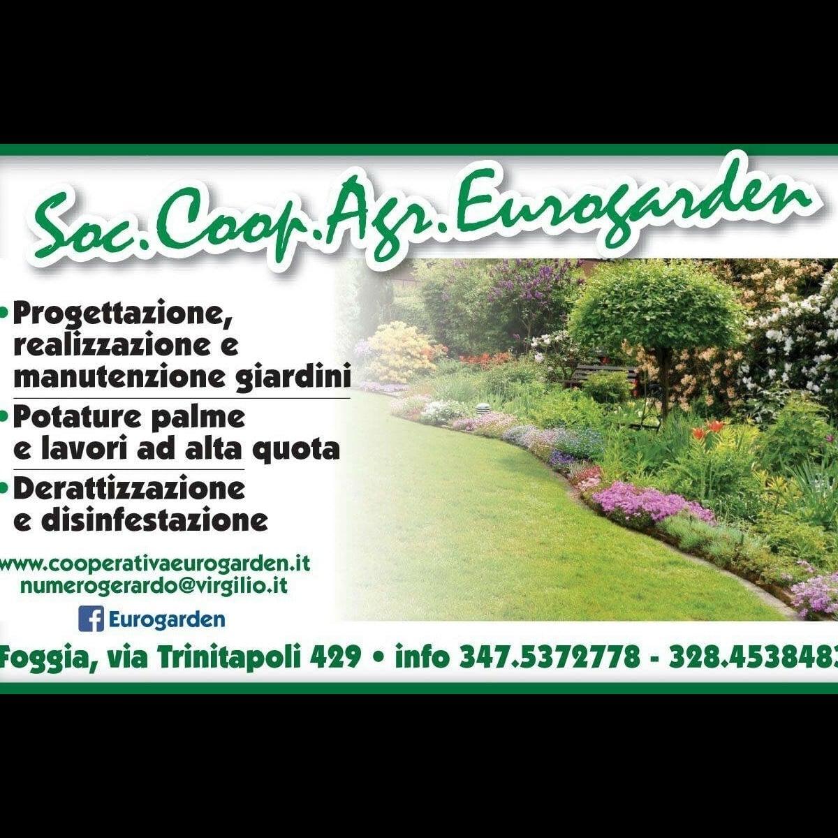 Manutenzione Giardini Milano E Provincia i migliori 41 servizi di giardinaggio a foggia (con