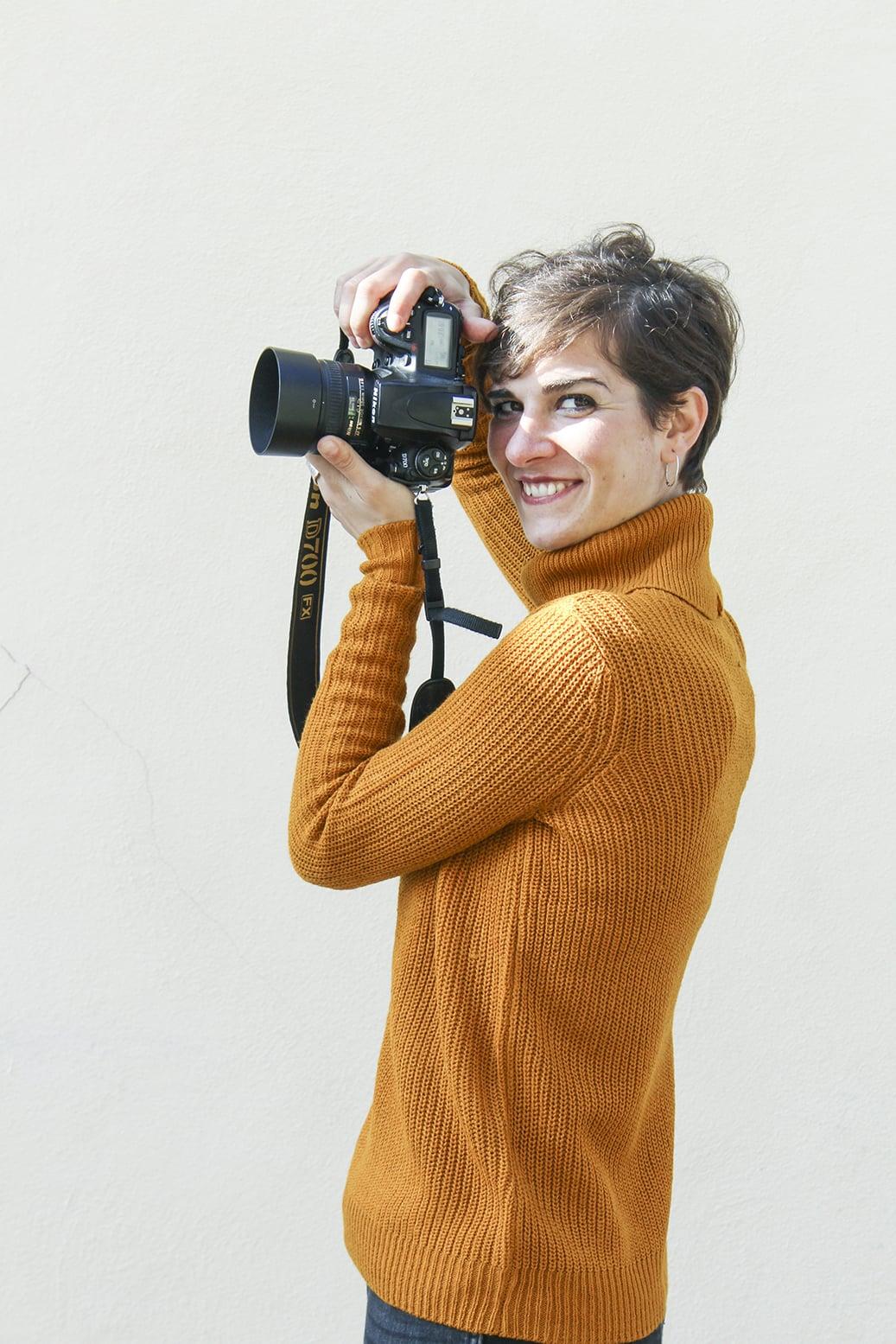 Fotografo Cava Dei Tirreni scegli il fotografo che fa per te tra i migliori 41 a cava