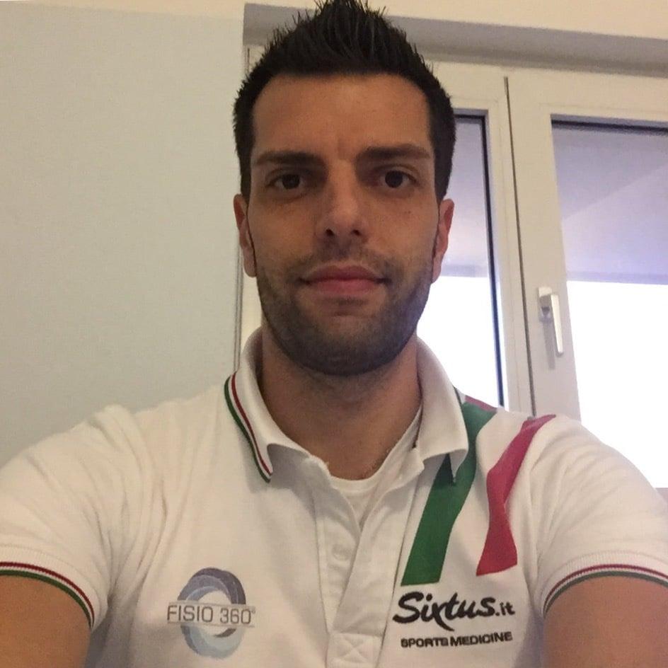 escort seregno massaggiatrice italiana