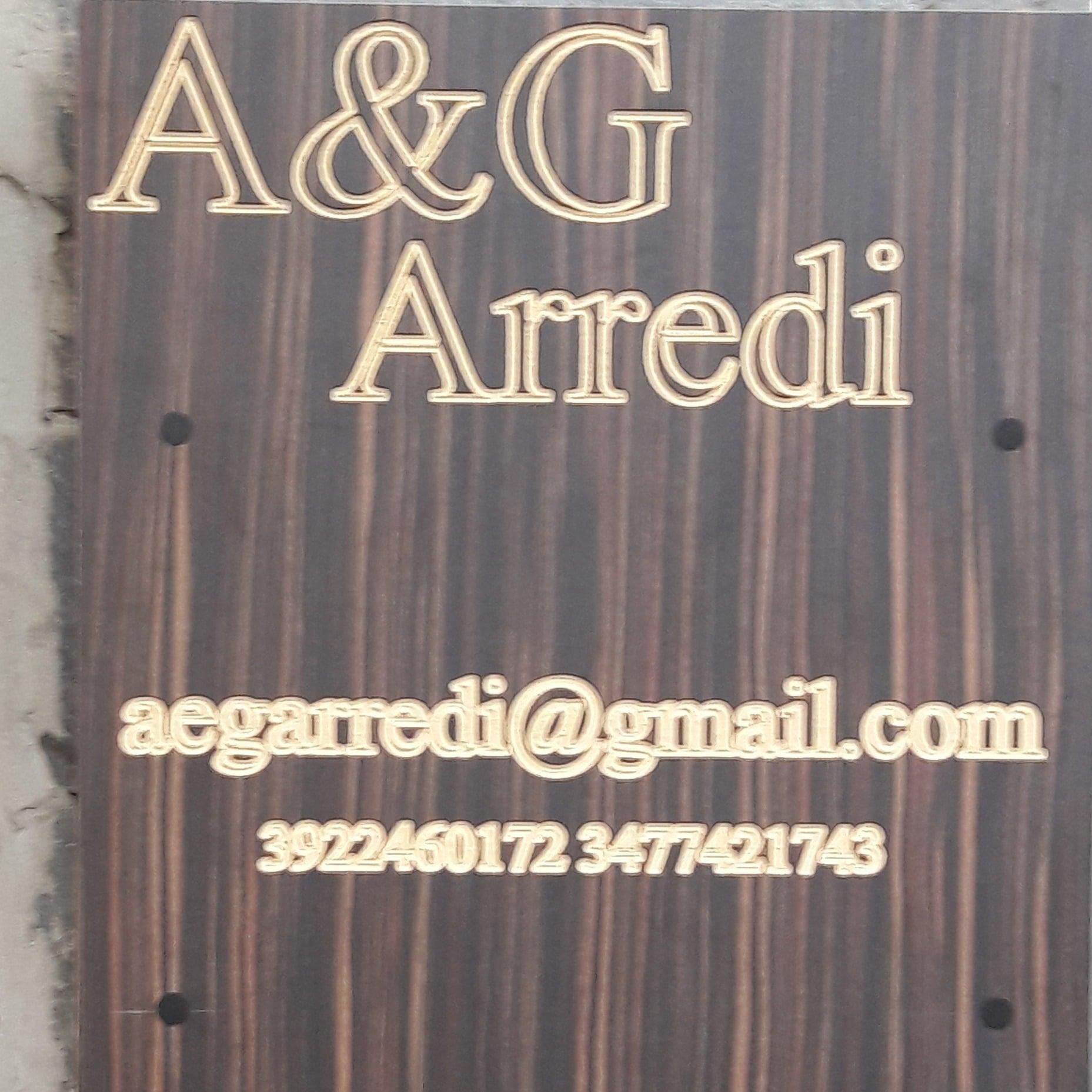 Armadi Da Esterno Genova i migliori 30 realizzatori di mobili da esterno a genova
