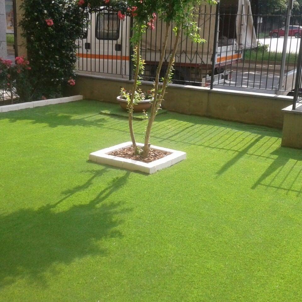Italia Arreda Borgaro Torinese i migliori 30 servizi di giardinaggio a borgaro torinese