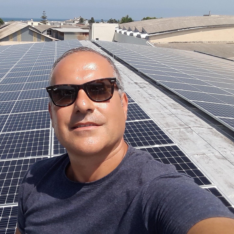 Impianti Fotovoltaici In Vendita Puglia i migliori 32 installatori di pannelli solari a cerignola