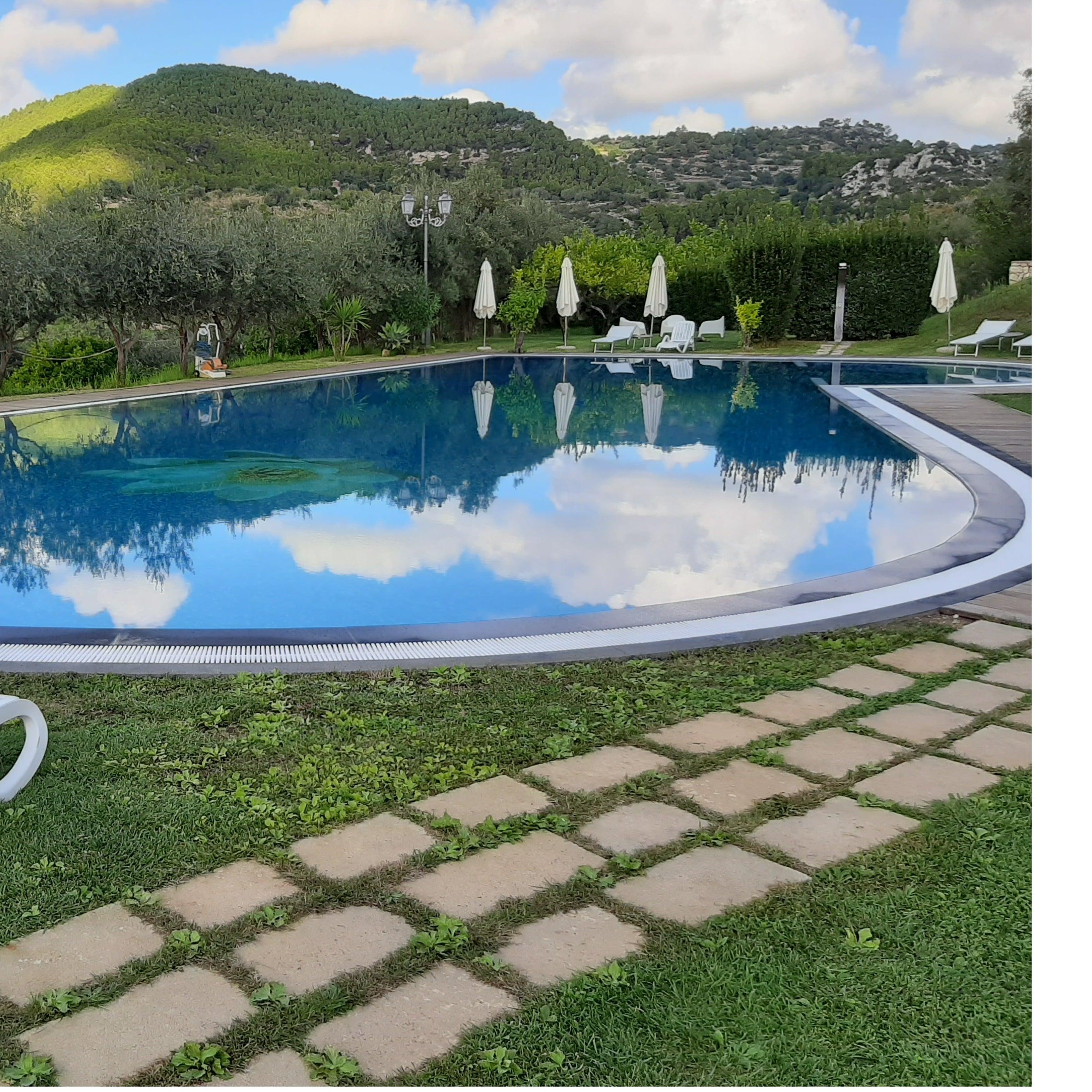 Vendita Piscine A Catania i migliori 30 costruttori di piscine a giarre (con