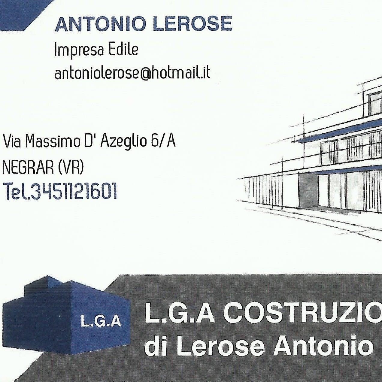 Arredo Bagno Venturi Povegliano.I Migliori 40 Posatori Di Pavimenti A Villafranca Di Verona