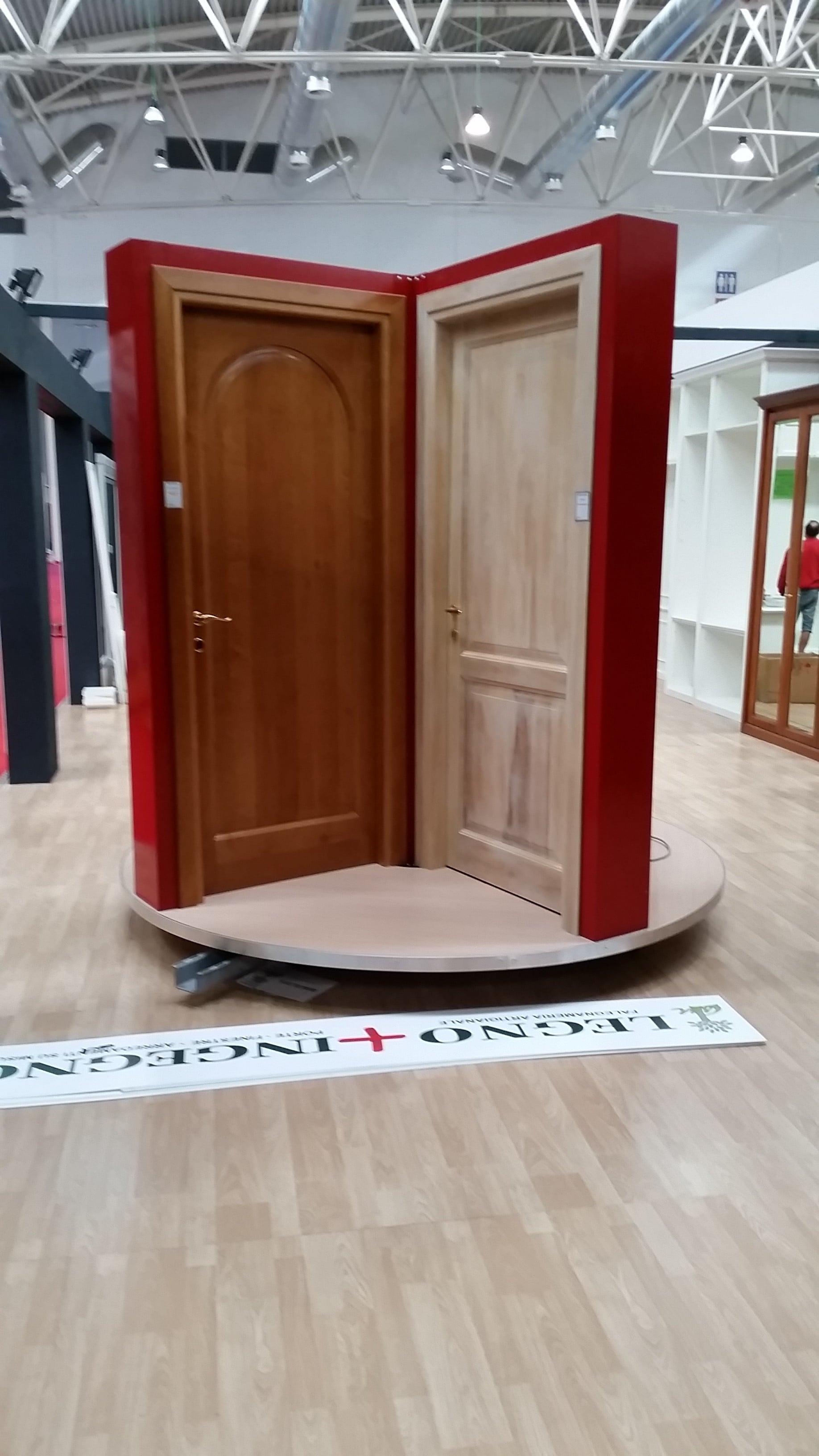I Migliori 10 Tecnici Per Vetri Decorati A Pescara Con