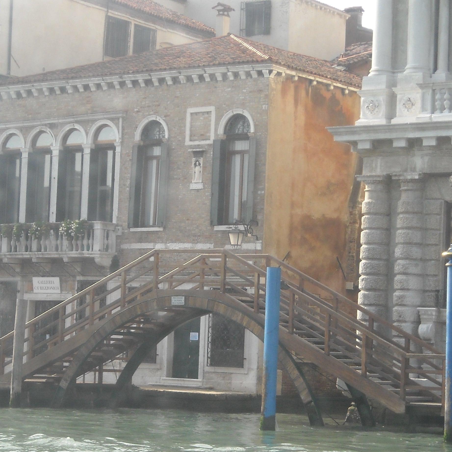 Assicurazioni a Fiumicino i migliori 38 assicuratori Preventivi gratis polizza