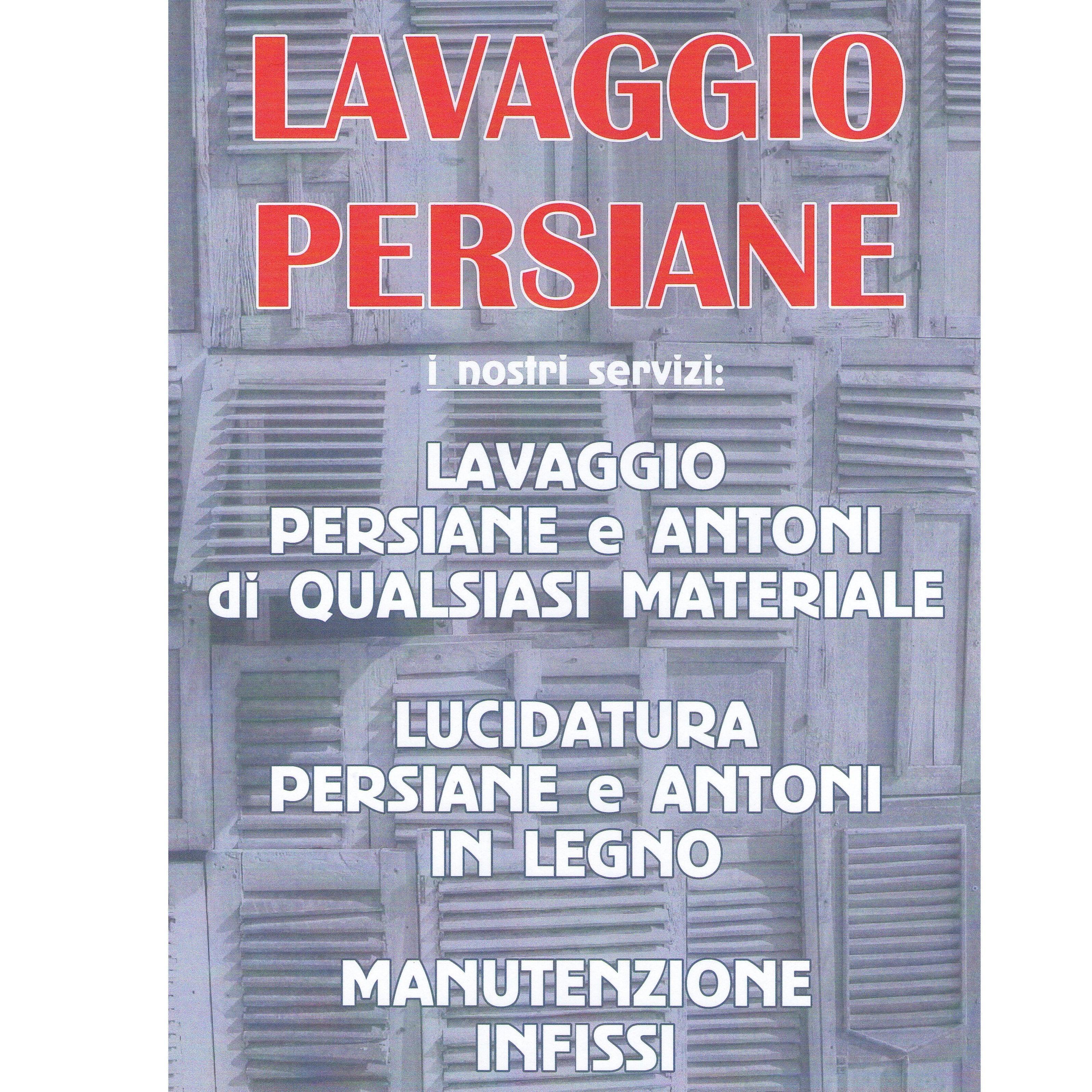 I Migliori 20 Arredatori Per Camere Da Letto A Piacenza