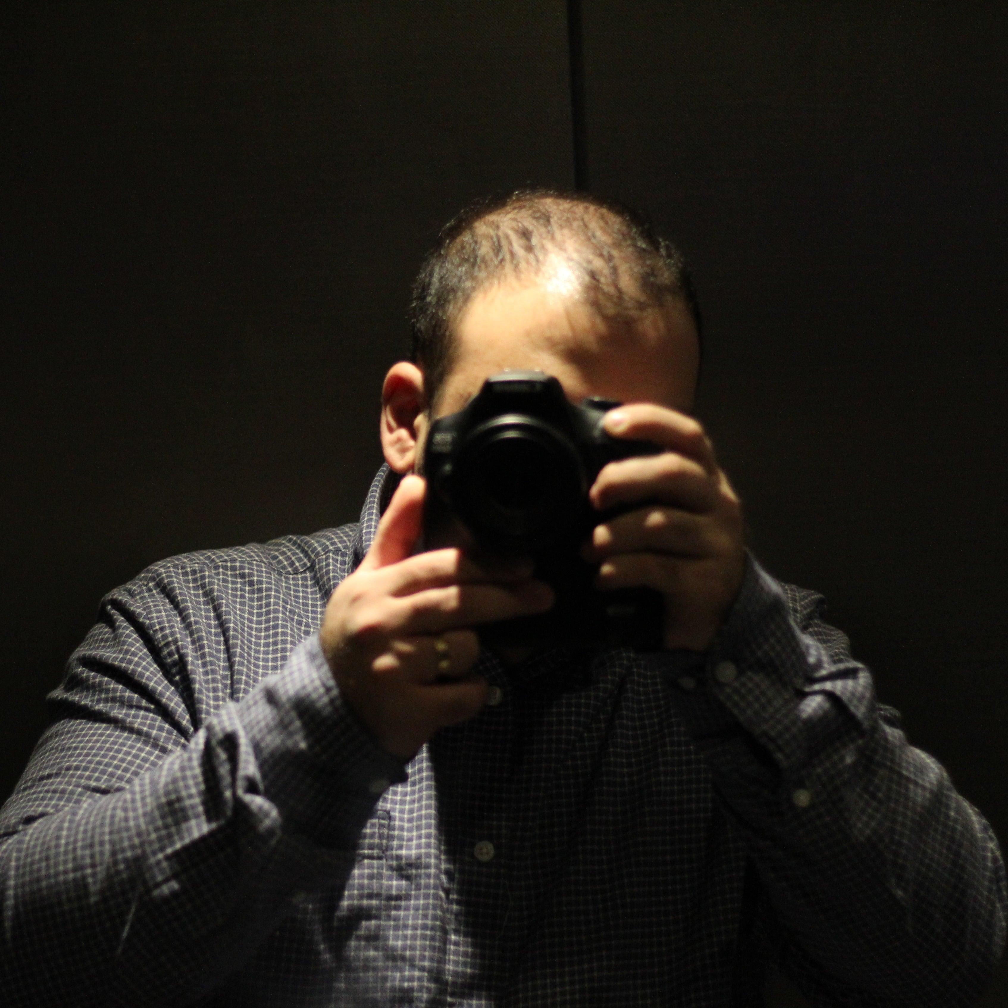 56d73d5d8034 Scegli il fotografo che fa per te tra i migliori 28 a Valeggio sul Mincio