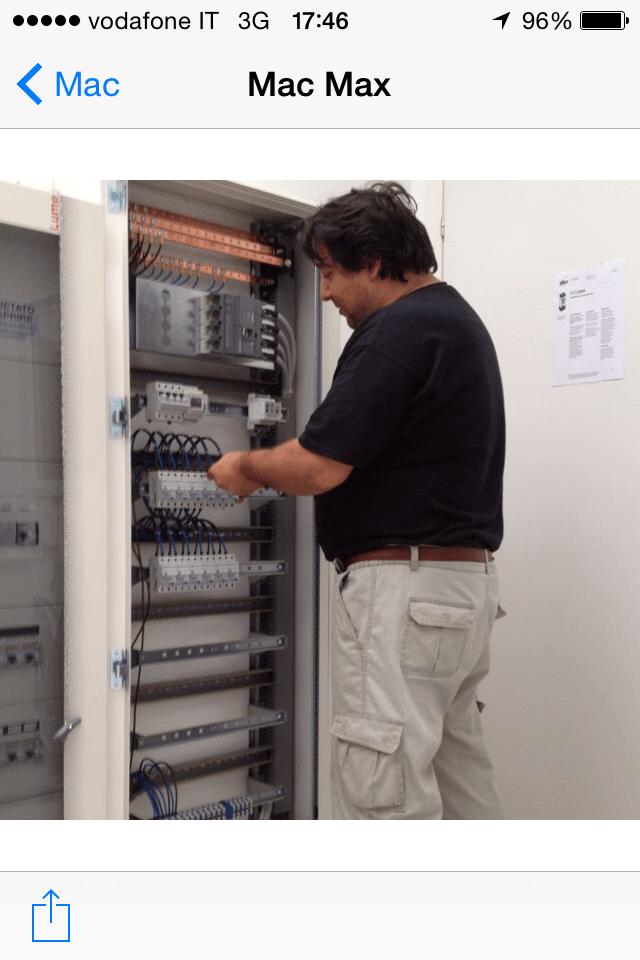 Simboli Schemi Elettrici Automazione : I migliori elettricisti a imola con preventivi gratuiti