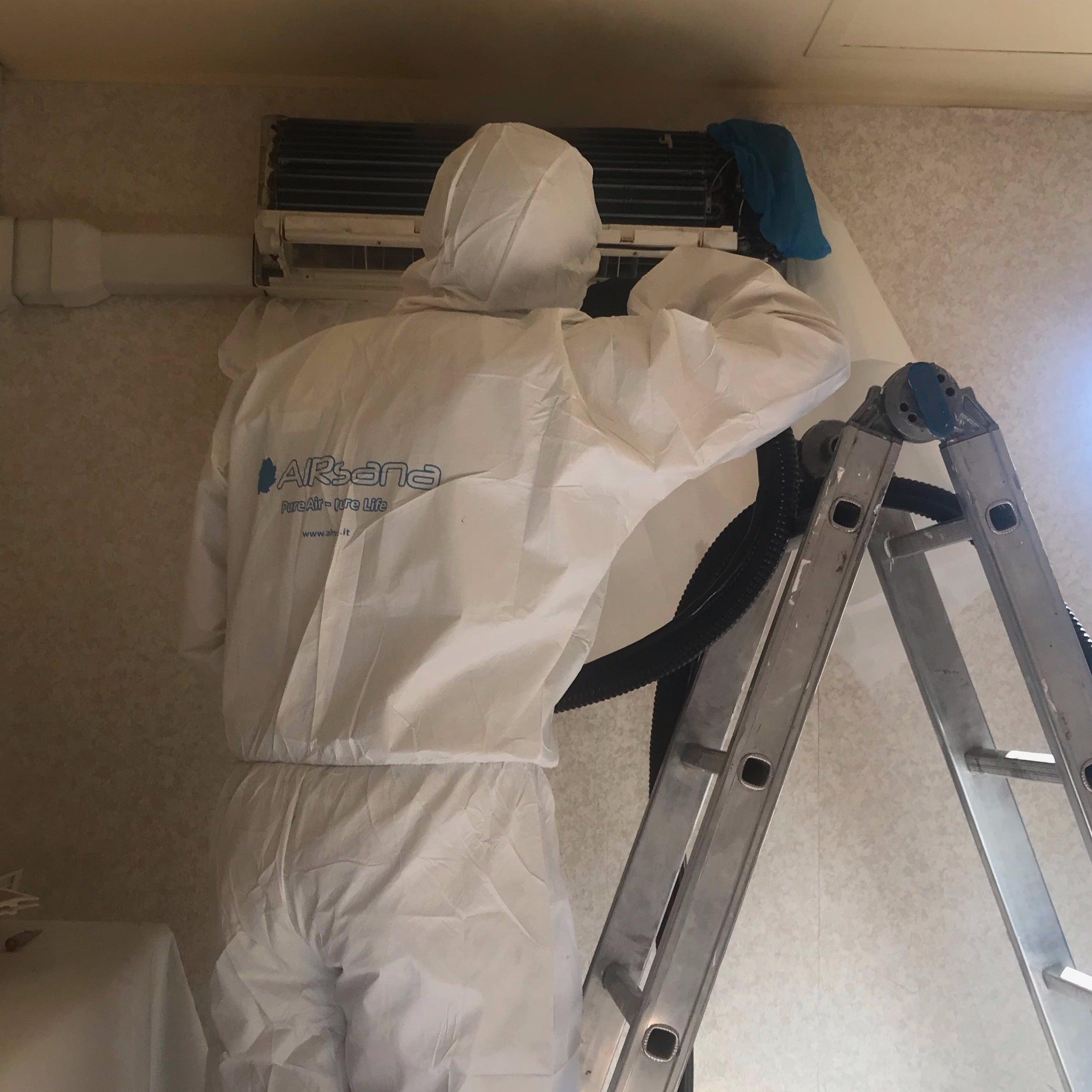 Automazione E Sicurezza Gorgonzola i migliori 28 elettricisti a gorgonzola (con preventivi