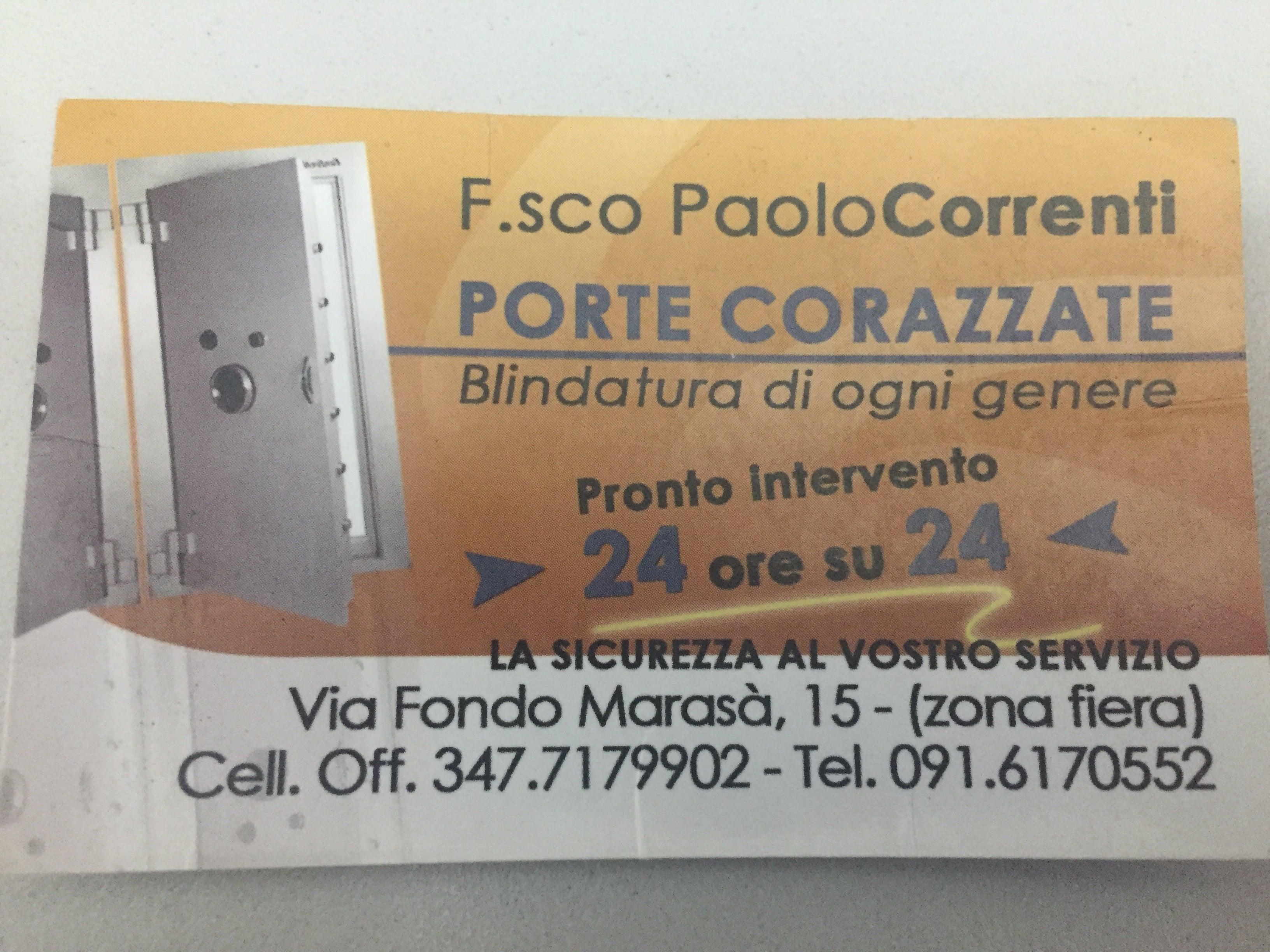 I Migliori 20 Installatori Di Porte In Vetro A Palermo Con Preventivi Gratuiti