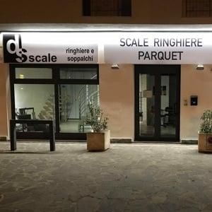I Migliori 20 Costruttori Di Scale Interne In Muratura A Forlì