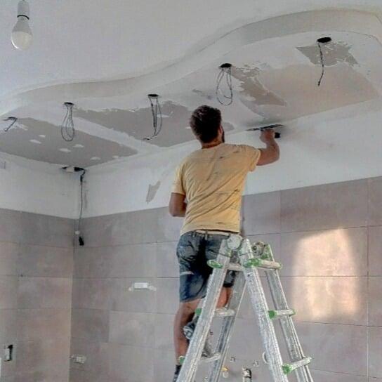 Nuovo Arredo Mobili Francavilla Fontana.I Migliori 39 Imbianchini A Francavilla Fontana Con Preventivi