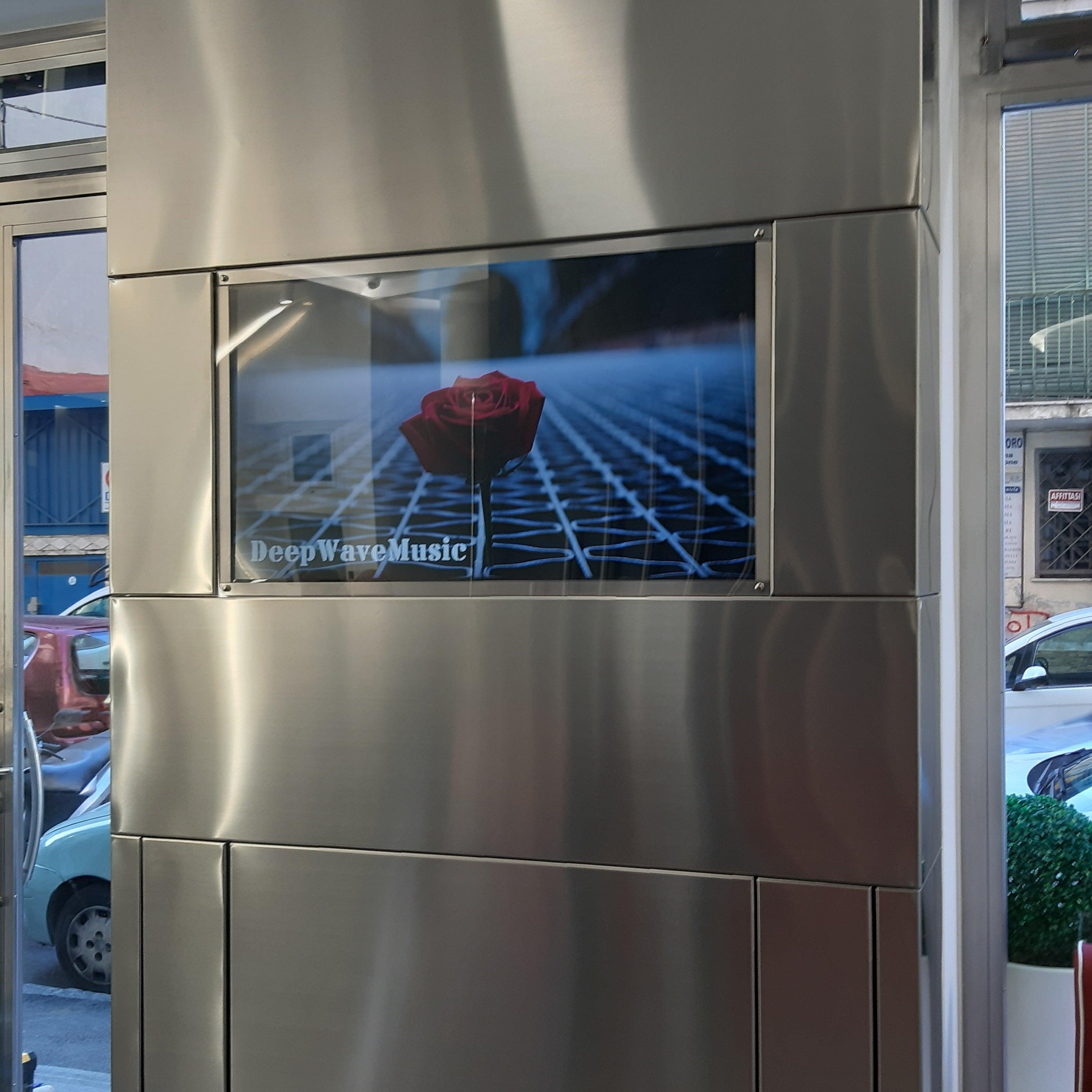Porte Blindate Piacentini Recensioni i migliori 30 installatori porte e porte blindate a caivano