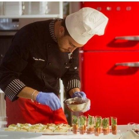 I Migliori 30 Corsi Di Cucina A Giugliano In Campania Con Preventivi Gratuiti