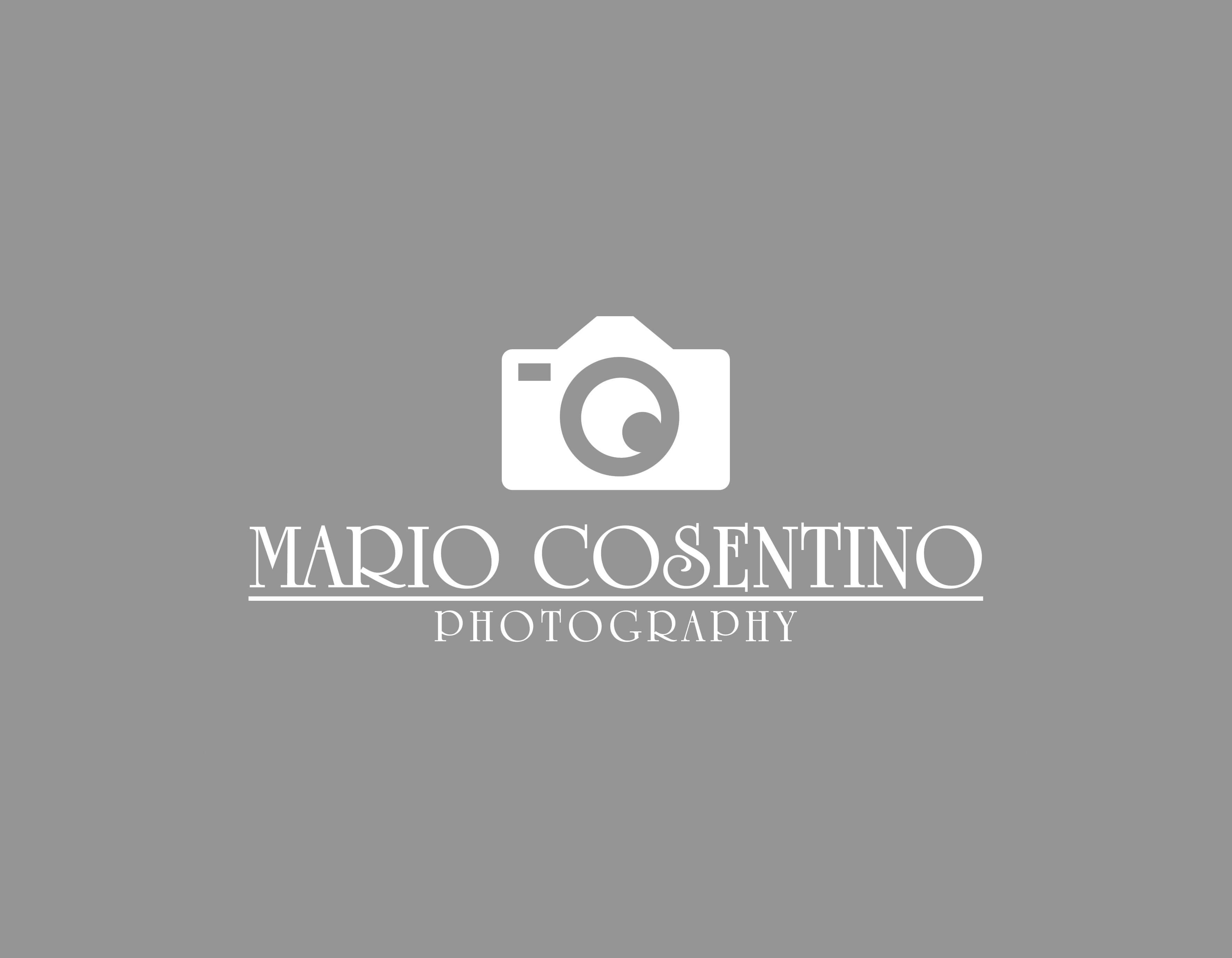 Lavoro Assistente Fotografo Catania scegli il fotografo che fa per te tra i migliori 40 a niscemi