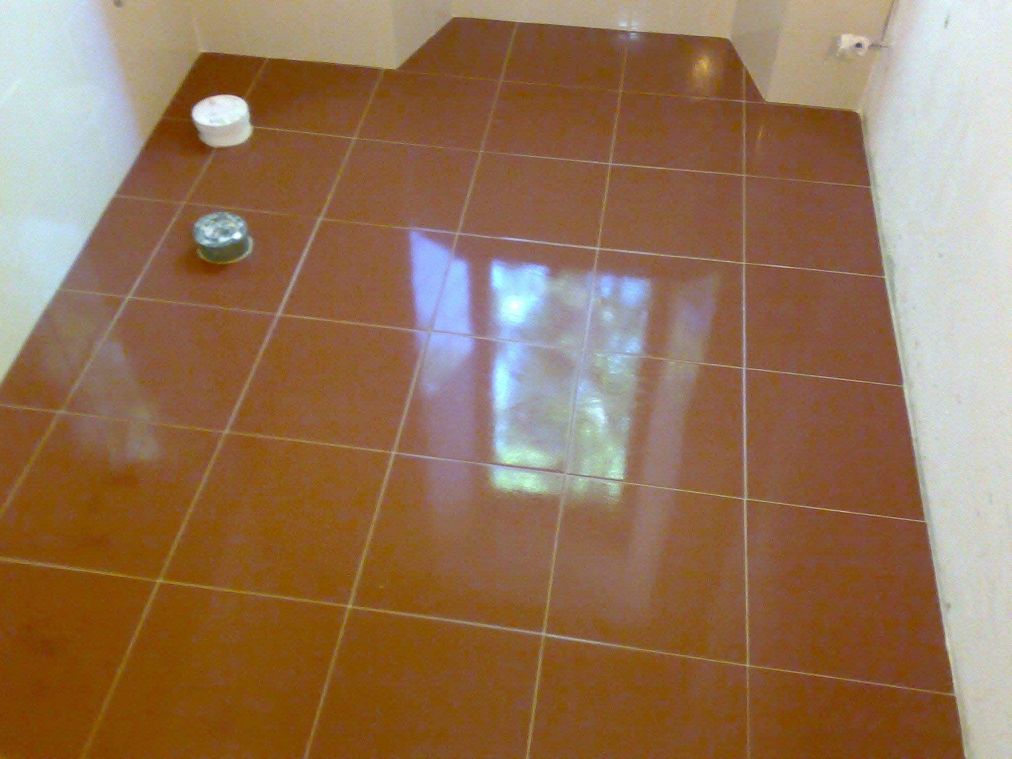 Alfani Ceramiche Pavimenti.I Migliori 38 Posatori Di Pavimenti A Civitavecchia Con