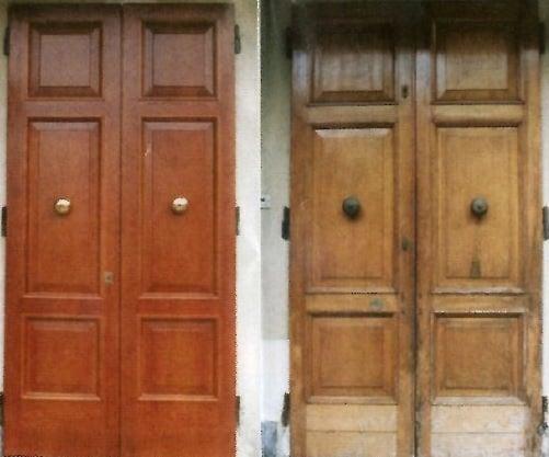Arredo Ufficio Giugliano In Campania : I migliori 29 esperti in arredo ufficio a giugliano in campania con