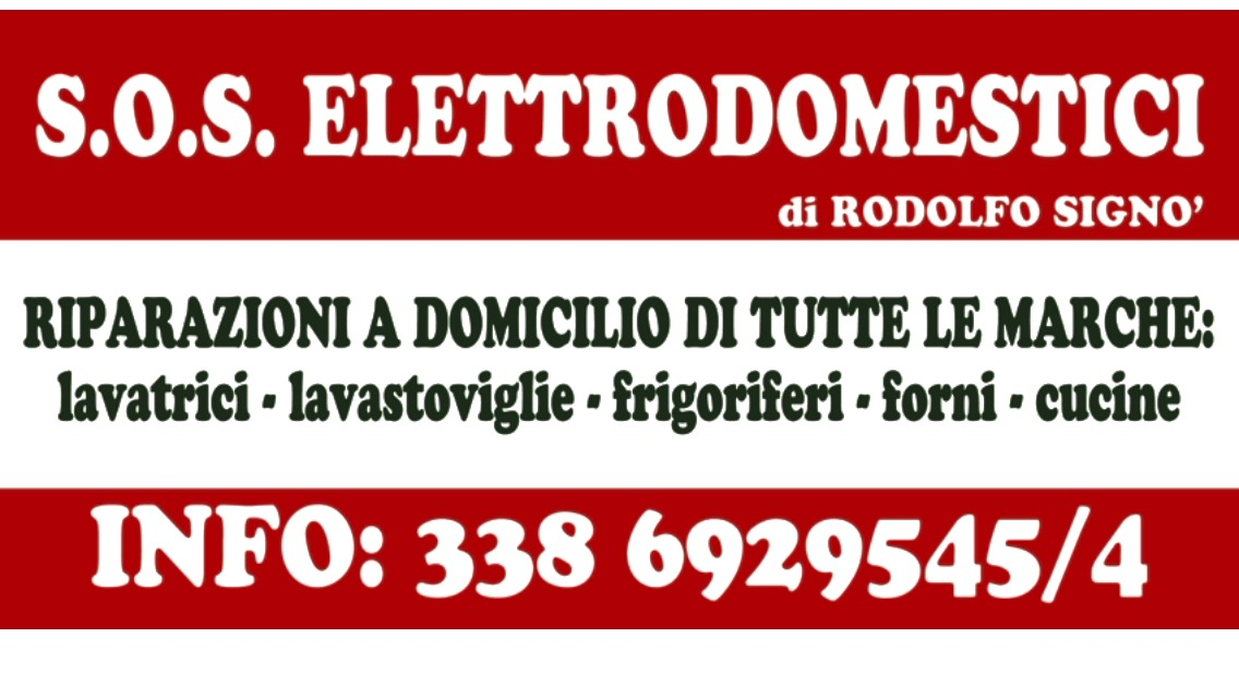 Emejing Marche Elettrodomestici Cucina Gallery - Home Interior ...