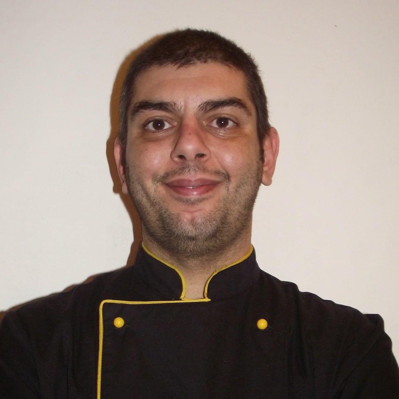I Migliori 38 Corsi Di Cucina A Monza Con Preventivi Gratuiti