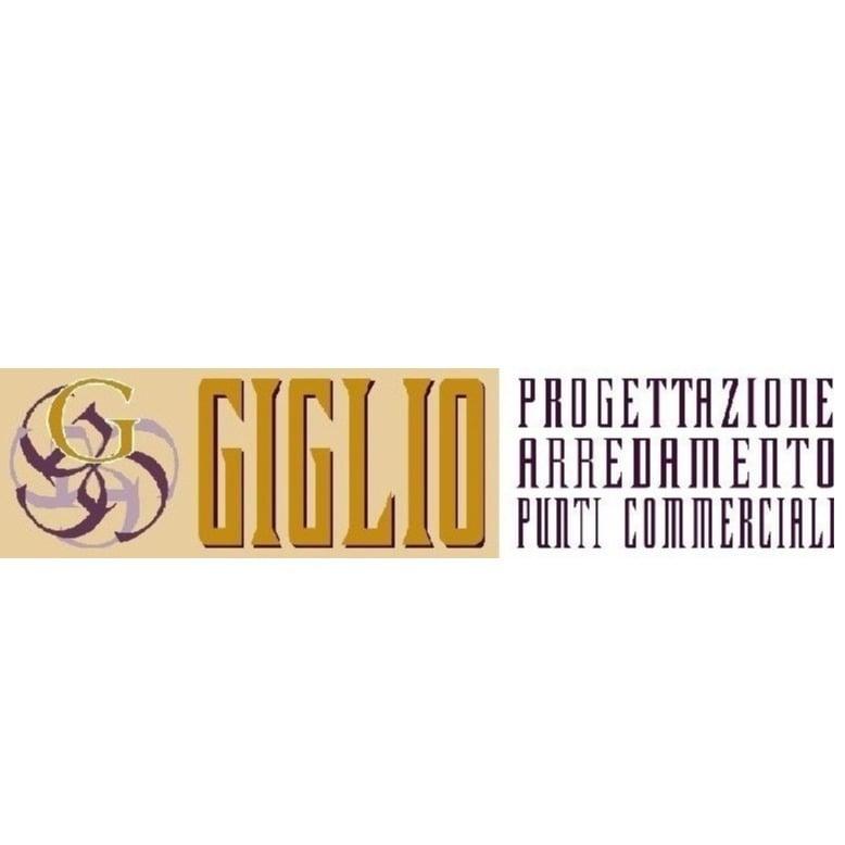 Gm Salotti Rossano.I Migliori 39 Falegnami A Rossano Con Preventivi Gratuiti