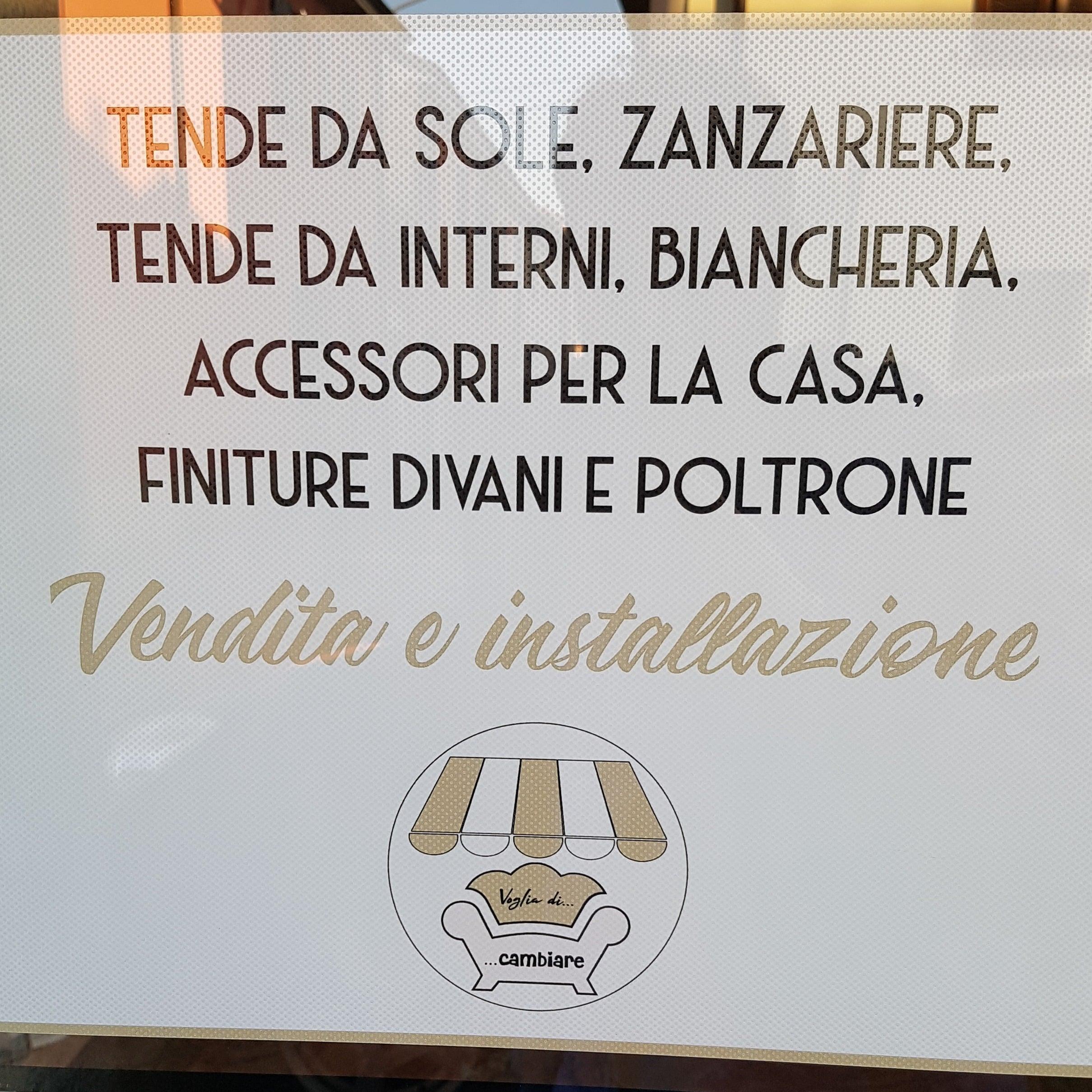 Casa Del Sedile Snc.I Migliori 15 Esperti In Riparazione Tappezzeria Auto A Piacenza