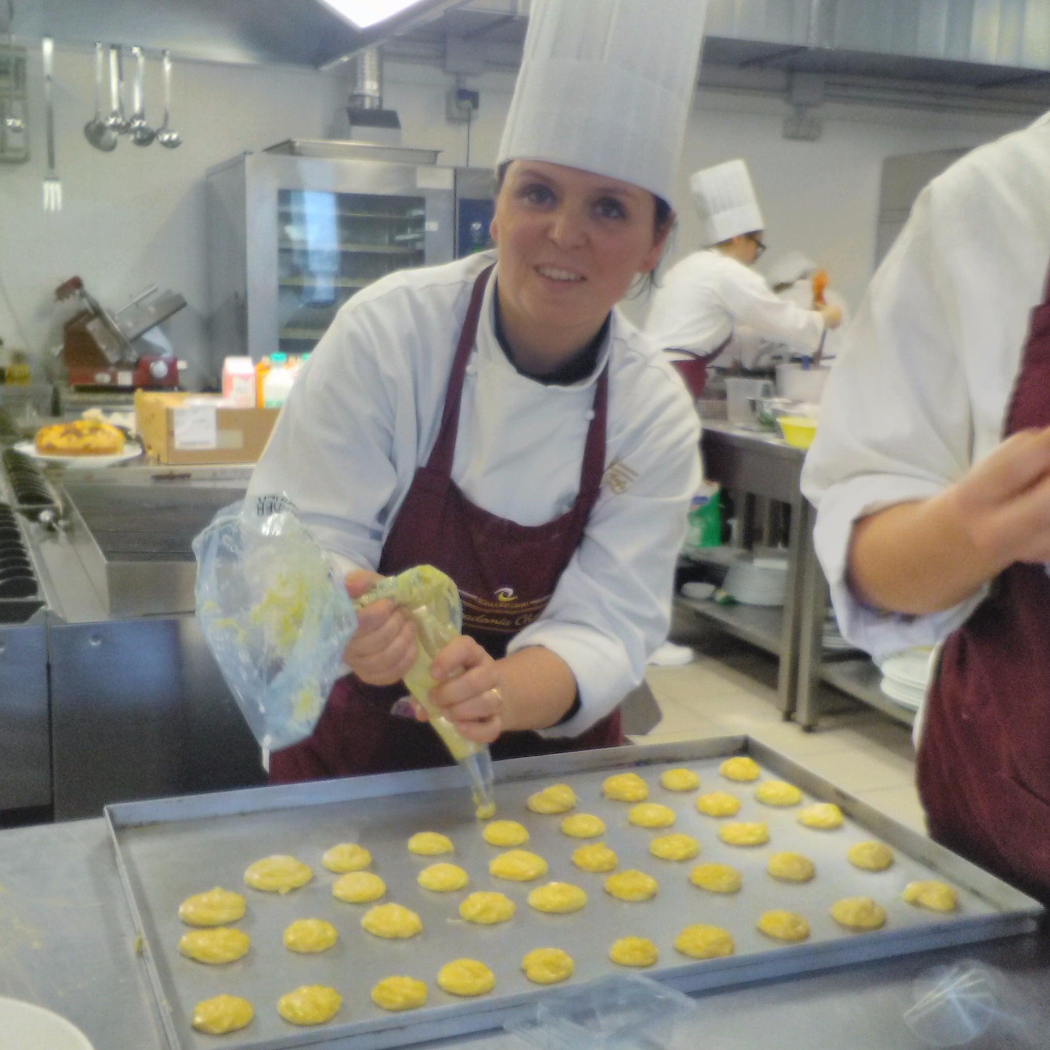 I Migliori 20 Corsi Di Cucina A Civitanova Marche Con Preventivi Gratuiti