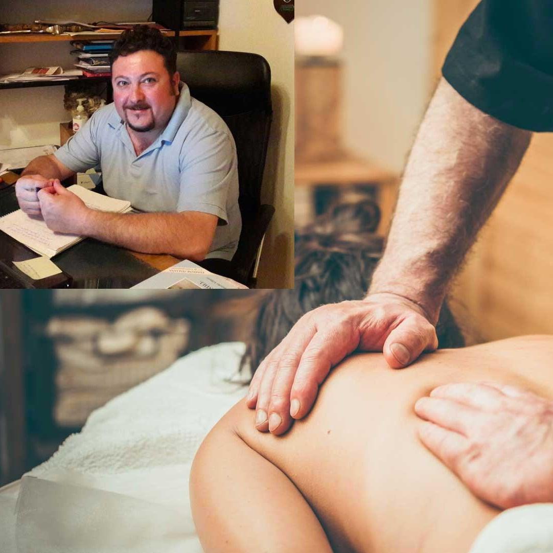 massaggi donne per gli uomini a rosario