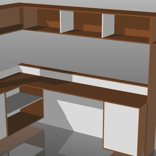 Ikea Pax Ante Scorrevoli Istruzioni Montaggio.I Migliori 20 Tecnici Per Montaggio Mobili Ikea A La Spezia