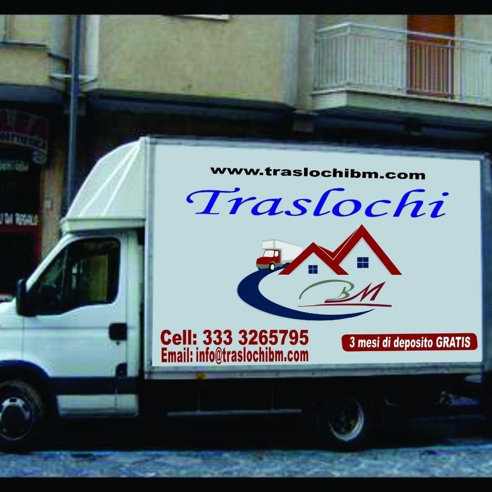 Svuota Appartamenti Gratis Firenze le migliori 25 imprese di sgombero a cascina (con preventivi