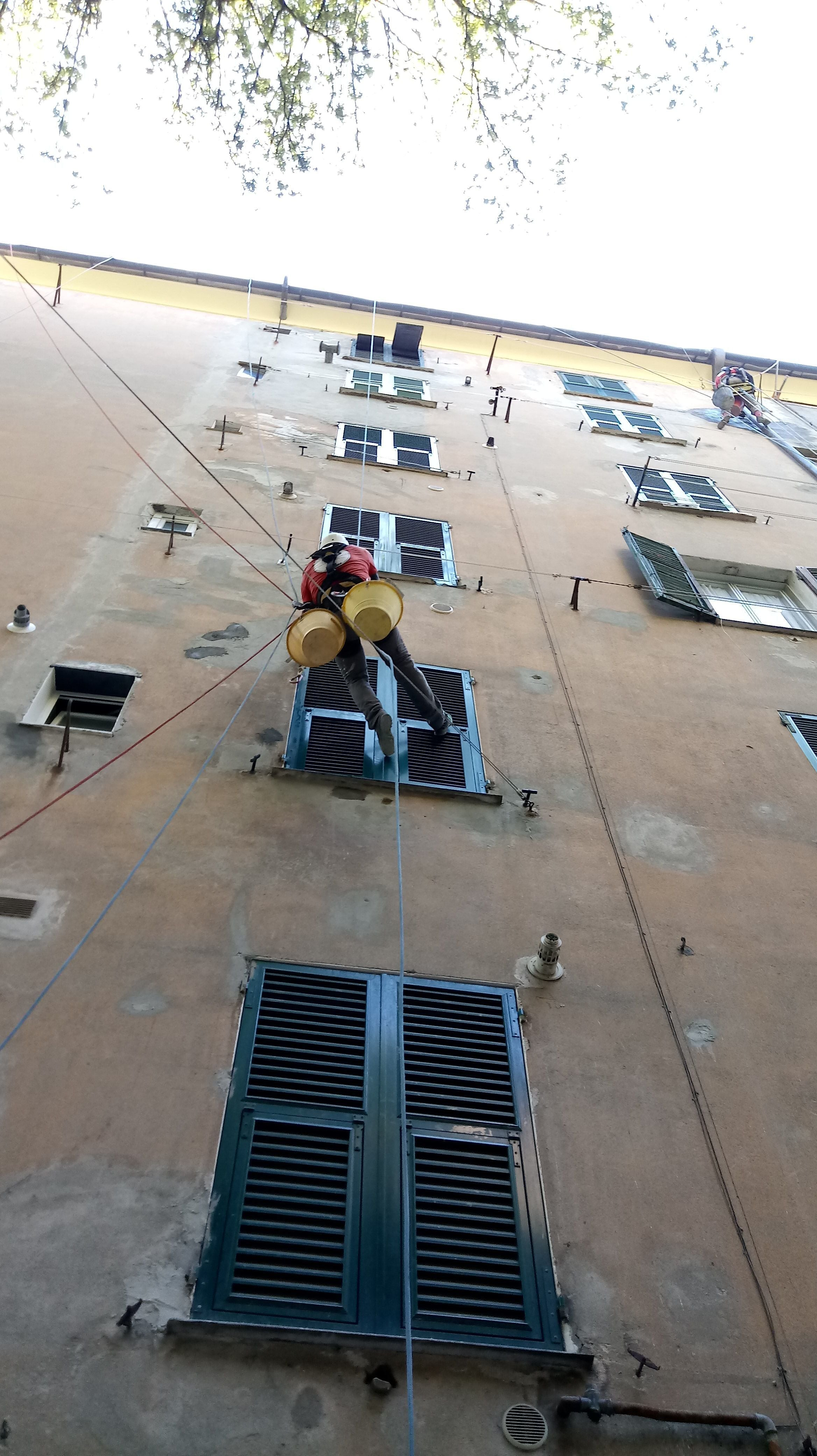 Vendita Porte A Genova i migliori 30 costruttori porte su misura a genova (con