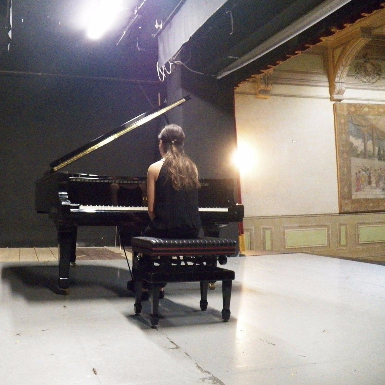 I migliori 20 corsi di pianoforte a L'Aquila (con preventivi
