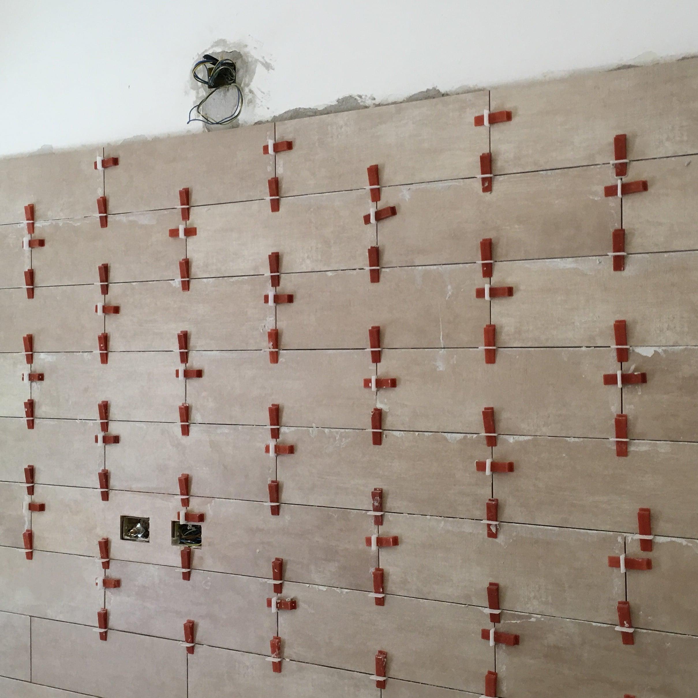 Casa Del Materasso Lugo i migliori 37 tappezzieri a lugo (con preventivi gratuiti)