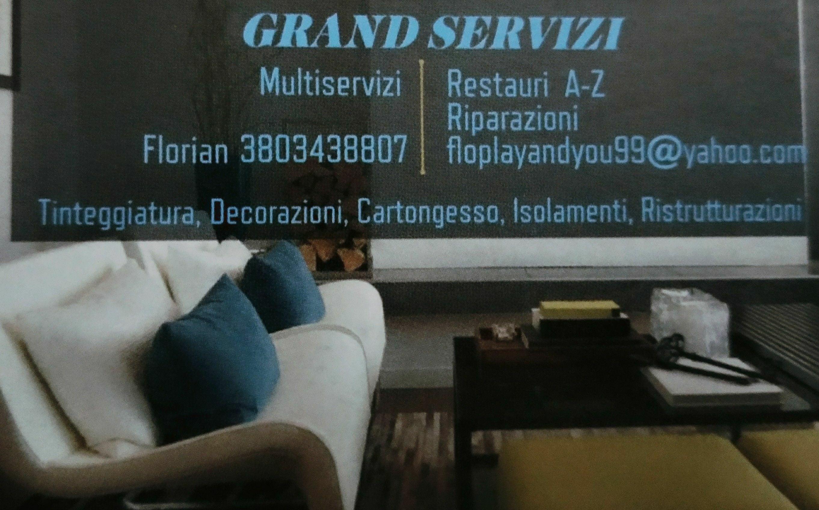 Mobili Per Ufficio Nelle Marche : Interior design a civitanova marche: i migliori 38 interior designer