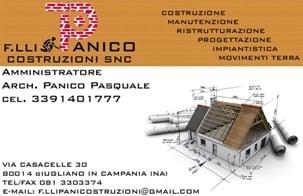 Certificazione Energetica A Napoli I Migliori 40 Certificatori