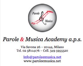 Scuola Di Musica Novate Milanese.Le Migliori 40 Lezioni Di Musica A Novate Milanese Con Preventivi