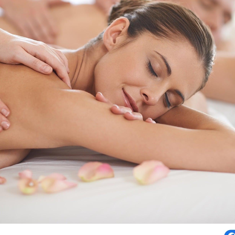 Studio Massaggio Shiro Su Lettino Con Materasso Ad Acqua Calda.I Migliori 37 Massaggiatori A Arzignano Con Preventivi Gratuiti