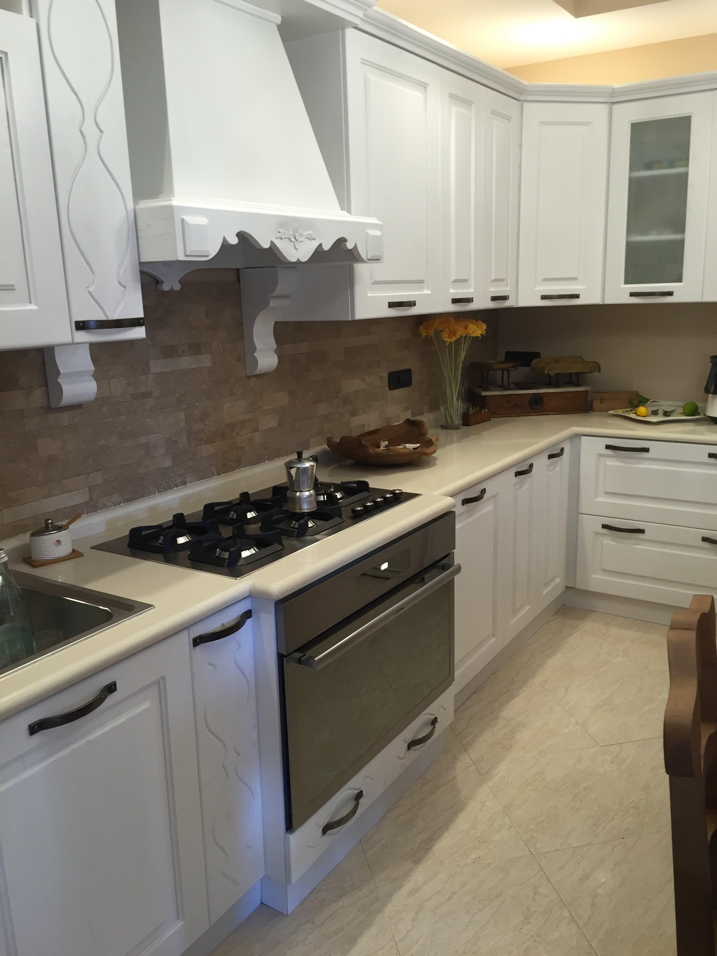 Cucine Usate Torre Del Greco.I Migliori 30 Realizzatori Di Divani Su Misura A Torre Del Greco