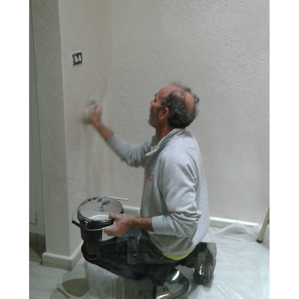 Smontare Termosifone Dal Muro i migliori 20 idraulici per sostituzione termosifoni a forlì