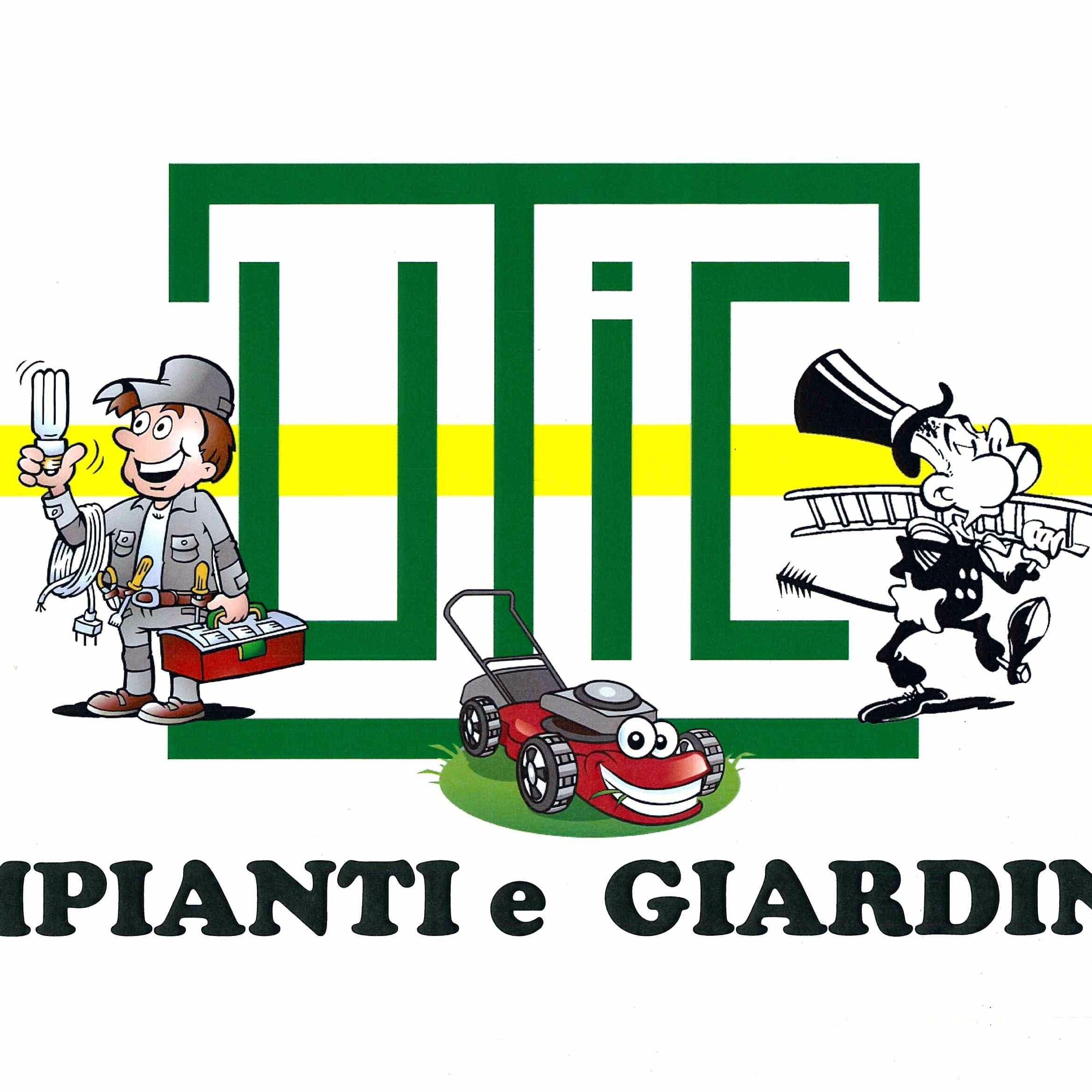 I Migliori 40 Elettricisti A Biella Con Preventivi Gratuiti