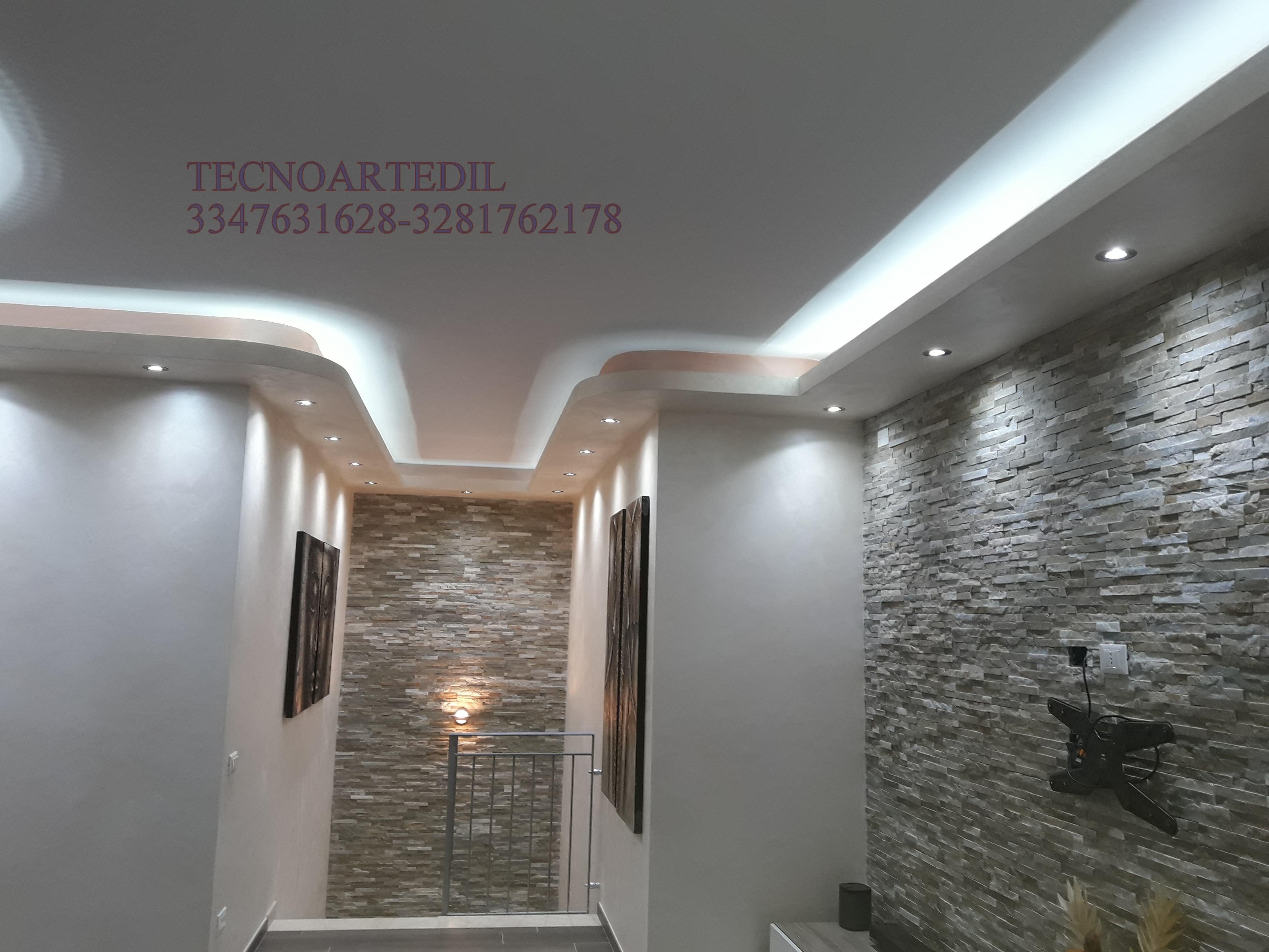 Offerte Lavoro Architetto Bergamo i migliori 41 interior designer a bergamo (con preventivi